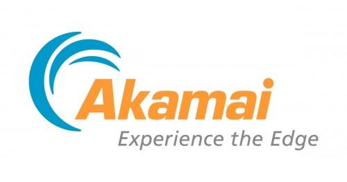 Akamai reduziert die Datenrate bei Bedarf