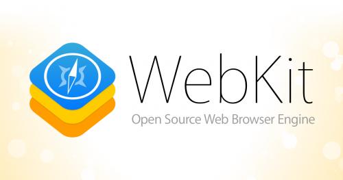 webkit.png