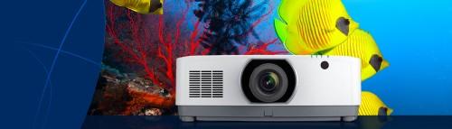 Screenshot_2020-03-26-Die-Laserprojektoren-der-PA-Serie---NEC-Display-Solutions.jpg
