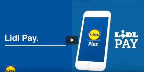Screenshot_2020-03-30-Lidl-Pay--Lidl-Espana.png