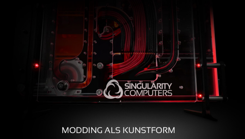 Screenshot_2020-03-30-Singularity-Computers---Modding-als-Kunstform.png