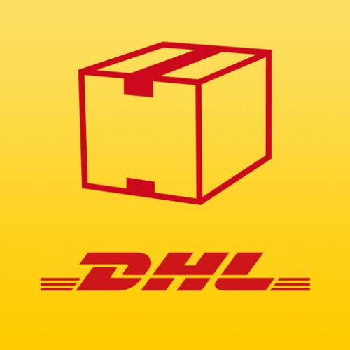 dhl-app.png
