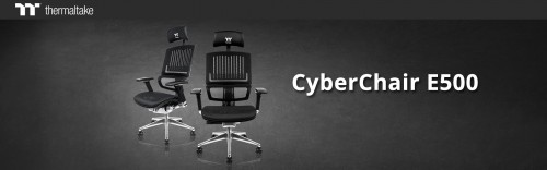 The-New-Thermaltake-CyberChair-E500_2.jpg