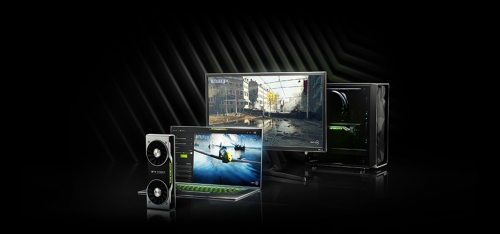 Screenshot_2020-04-02-Grafikkarten-der-NVIDIA-GeForce-RTX-20-Serie.png