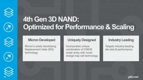 micron-3d-nand-rg.jpg