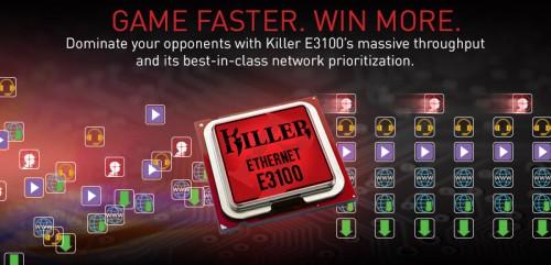 killer-netzwerk.jpg