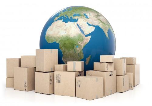 pakete-world-4292933_1920.jpg