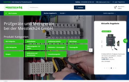 Messtech24-GmbH.png