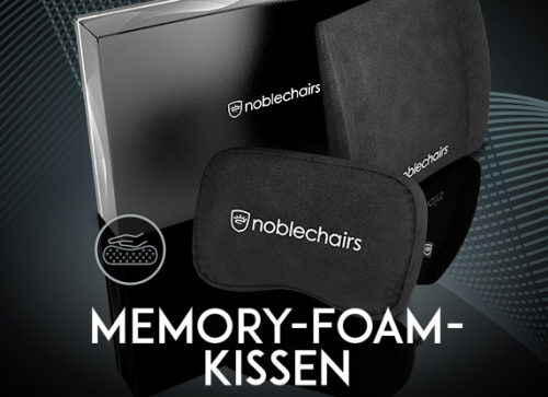 memory-foam-Noblechairs-Kissen-set.png