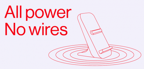 OnePlus-Warp-Charge-30-Wireless.png