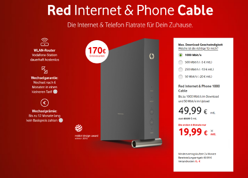 Screenshot_2020-04-07-Gunstige-Kabel-Internet--und-Telefon-Flatrates---Vodafone.png