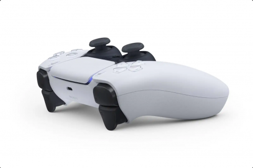 PlayStation 5: Erst nach Update auch Abwärtskompatibel?