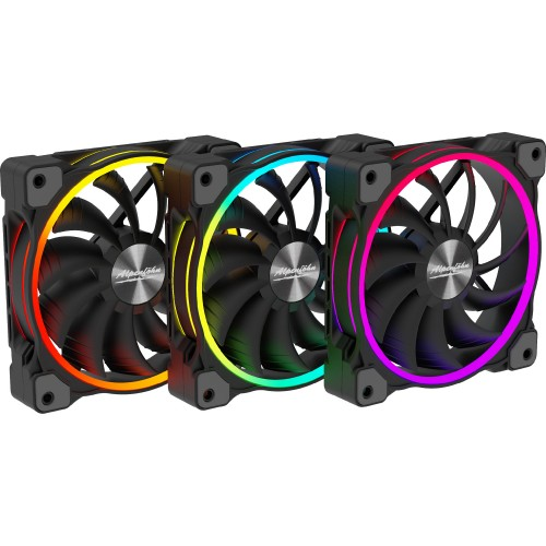 Wing_Boost_3_RGB_12.jpg