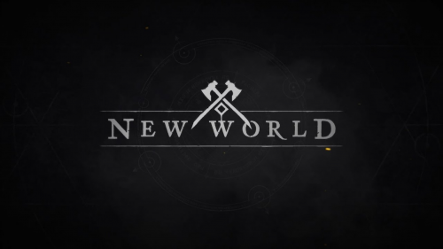 new-world.png