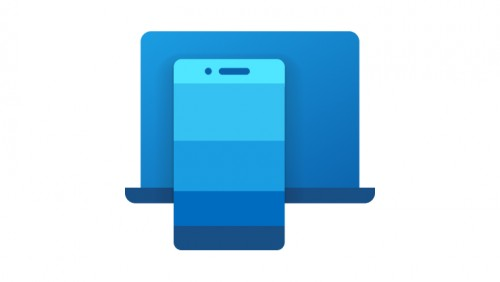 Windows 10: Dateiübertragung zu Smartphones ohne Kabel möglich