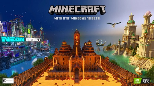 minecraft-rtx.jpg