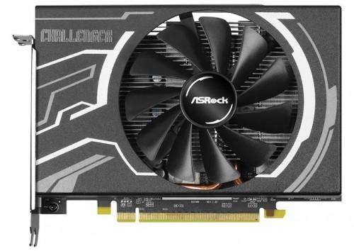 Radeon-RX-5500-XT-Challenger-ITX-8G2.jpg