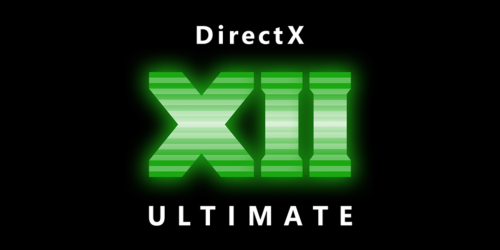 Screenshot_2020-04-17-Microsoft-Announces-DirectX-12-Ultimate-A-New-Standard-for-Next-Gen-Games-Supported-by-GeForce-RTX.png