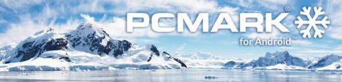 Screenshot_2020-04-17-PCMark-for-Android.jpg