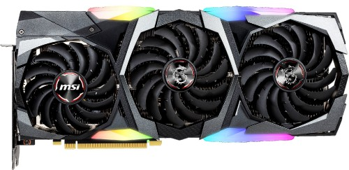 msi-geforce_rtx_2080_ti_gaming_z_trio-product_photo_2d1_light.jpg