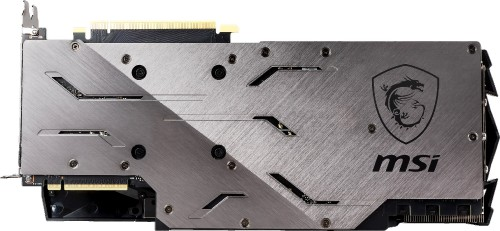 msi-geforce_rtx_2080_ti_gaming_z_trio-product_photo_2d4.jpg
