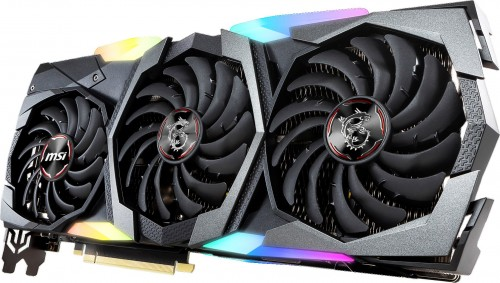 msi-geforce_rtx_2080_ti_gaming_z_trio-product_photo_3d1_light.jpg