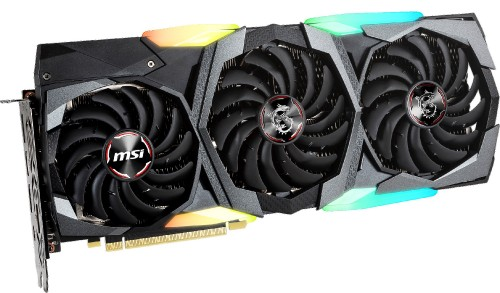 msi-geforce_rtx_2080_ti_gaming_z_trio-product_photo_3d2_light.jpg