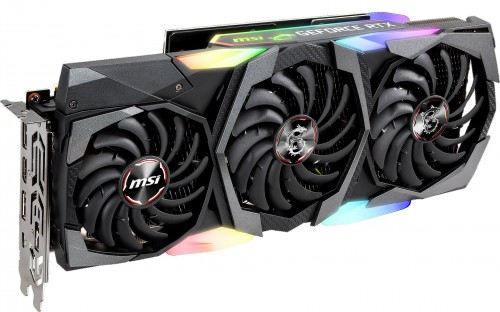 msi-geforce_rtx_2080_ti_gaming_z_trio-product_photo_3d3_light.jpg