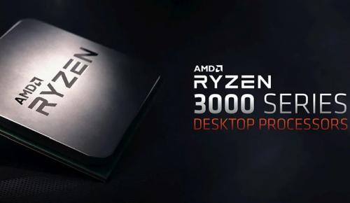 AMD B550 Mainboards: Mittelkasse-Chipsatz mit PCI-Express-4.0