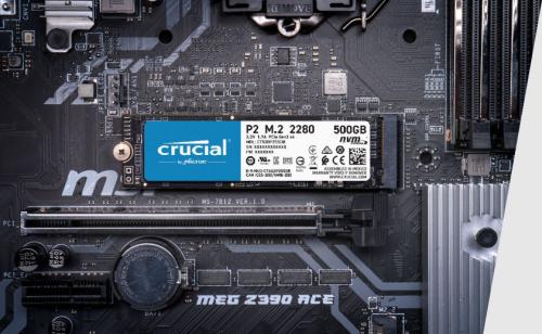 Screenshot_2020-04-22-Crucial-P2-SSD-Crucial-DE.png