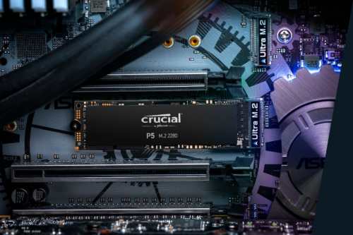 Screenshot_2020-04-22-Crucial-P5-SSD1.png