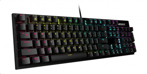 Screenshot_2020-04-27-GIGABYTE-Launches-AORUS-K1-Mechanical-Gaming-Keyboard.png