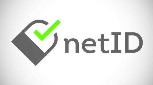 Screenshot_2020-04-28-mediengruppe-RTL-deutschland-netID-net-ID-630x353-jpg-JPEG-Grafik-630--353-Pixel.png