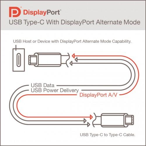 displayport-usb-4.jpg
