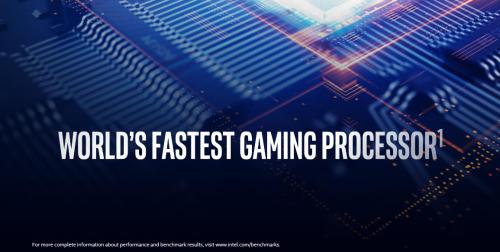 Intel 400-Chipsätze: Neue Mainboards für die 10te Core-i-Generation