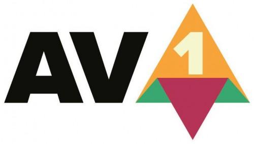 AV1.jpg