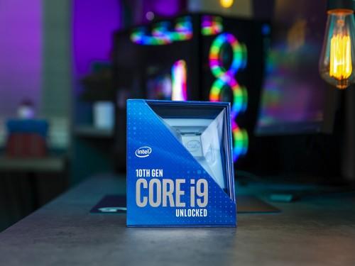 Intel-CML-S-Desk-i9.jpg