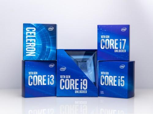 Intel-CML-S-Family.jpg