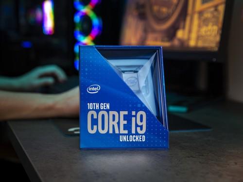 Intel-CML-S-Gamer-i9.jpg