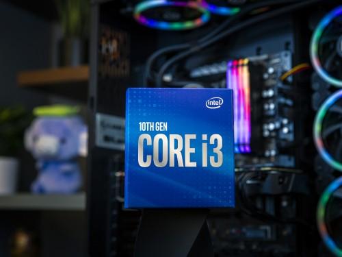 Intel-CML-S-System-i3.jpg