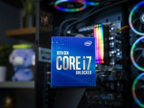 Intel-CML-S-System-i7.jpg