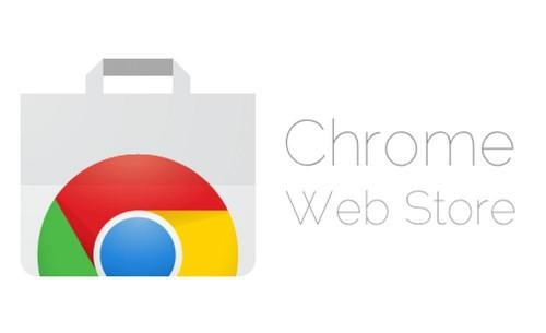 chrome-web-store-logo.jpg