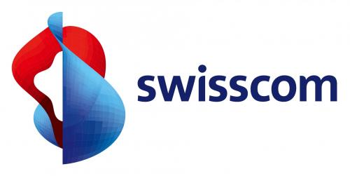 swisscom_logo.png