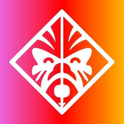 Logo_alt.jpg