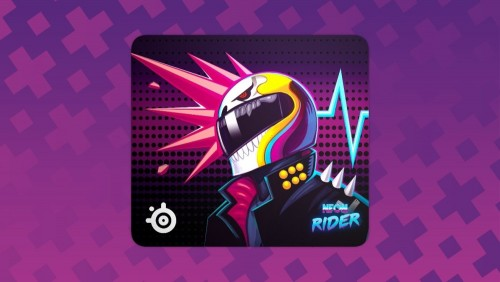 Neon-Rider-Design-Senei-Ten-2.jpg