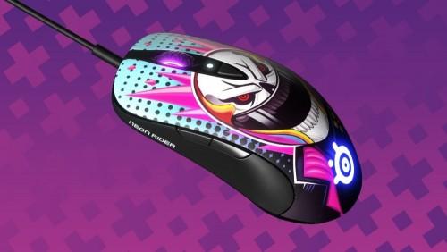 Neon-Rider-Design-Senei-Ten.jpg