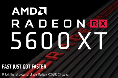 AMD-Radeo-RX-5600-XT-Models.png
