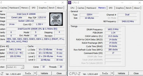 Intel-Core-i9-10900K-5.4-GHz-CPUZ.jpg