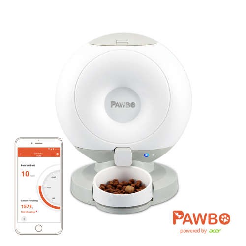 Pawbo-Crunchy-smart-dog-cat-feeder.png