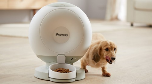Pawbo-crunchy-dog-feeder-2048x1132.jpg